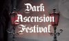 Dark Ascension Festival Ticket